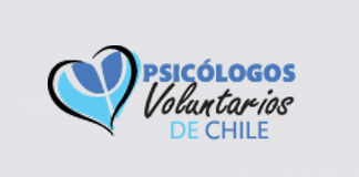 PSICOLOGOS VOLUNTARIOS - Home